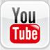 franchisepk Youtube Channel